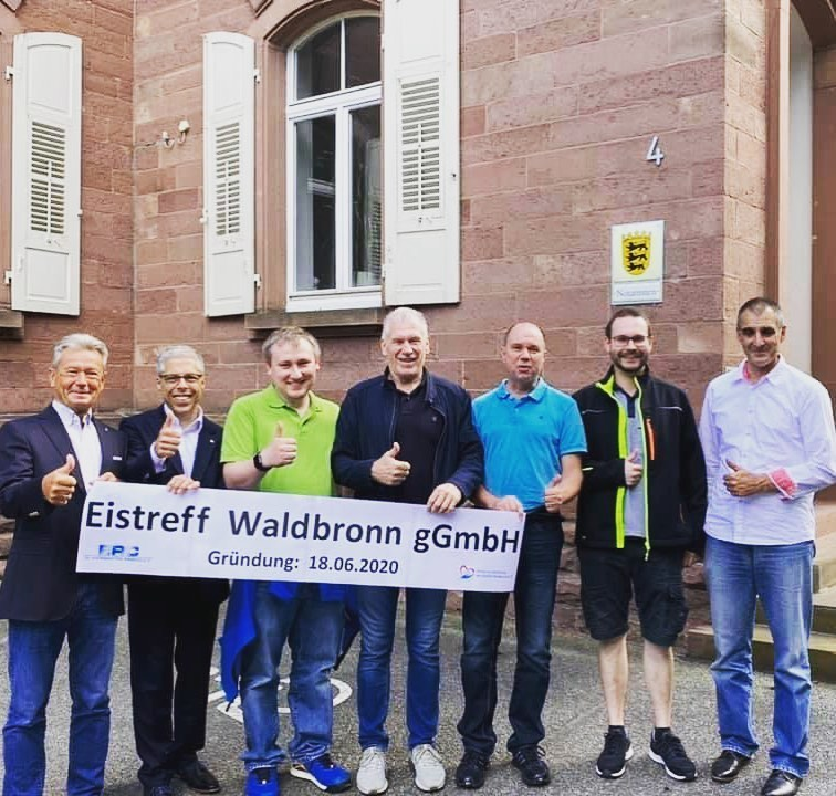 Erc Waldbronn